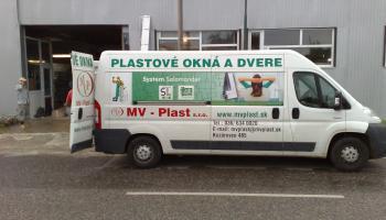 Vyroba_plastovych_okien_15.jpg